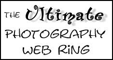 Ultimate Photography Web Ring